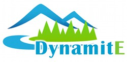Dynamic Mountain Environments (DME) Logo